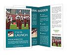 0000038122 Brochure Templates