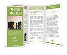 0000038123 Brochure Templates