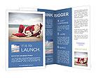 0000038128 Brochure Templates