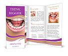 0000038139 Brochure Templates