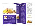 0000038142 Brochure Templates