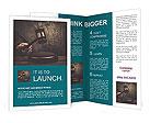 0000038150 Brochure Templates