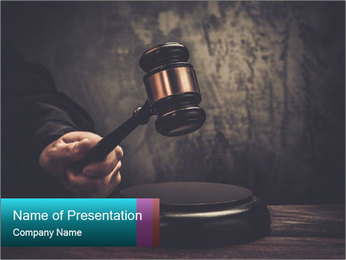 0000038150 PowerPoint Template