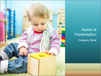 0000038152 PowerPoint Template