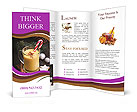 0000038158 Brochure Templates