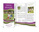 0000038159 Brochure Templates