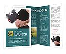 0000038165 Brochure Templates