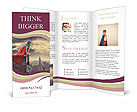 0000038169 Brochure Templates