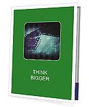 0000038173 Presentation Folder