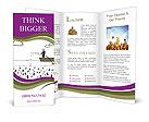 0000038174 Brochure Templates