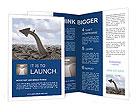 0000038176 Brochure Templates