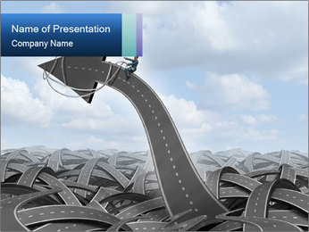 0000038176 PowerPoint Template