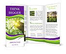 0000038177 Brochure Templates