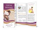 0000038187 Brochure Templates