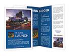 0000038200 Brochure Templates
