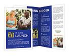 0000038204 Brochure Templates