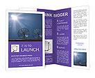 0000038205 Brochure Templates