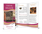 0000038210 Brochure Templates