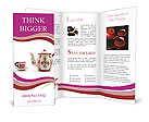 0000038211 Brochure Templates