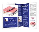 0000038216 Brochure Templates