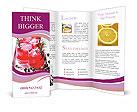 0000038217 Brochure Templates