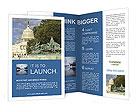 0000038223 Brochure Templates