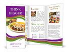 0000038224 Brochure Templates