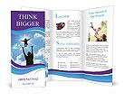 0000038225 Brochure Templates