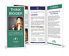 0000038226 Brochure Templates