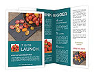 0000038234 Brochure Templates
