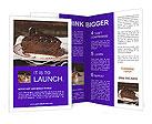 0000038247 Brochure Templates