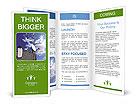 0000038249 Brochure Templates