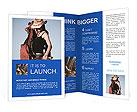 0000038258 Brochure Templates