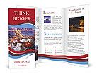 0000038261 Brochure Templates