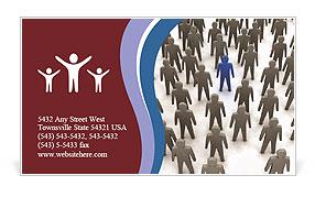 0000038263 Business Card Templates