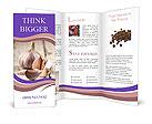 0000038264 Brochure Templates