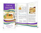 0000038267 Brochure Templates