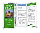 0000038284 Brochure Templates
