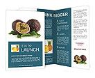 0000038285 Brochure Templates
