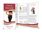 0000038292 Brochure Templates