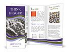 0000038304 Brochure Templates