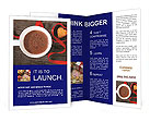 0000038308 Brochure Templates