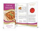0000038316 Brochure Templates