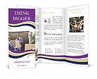 0000038318 Brochure Templates