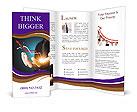 0000038323 Brochure Templates