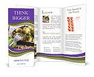 0000038330 Brochure Templates