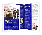 0000038340 Brochure Templates