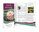 0000038341 Brochure Templates