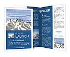 0000038342 Brochure Templates