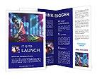 0000038346 Brochure Templates